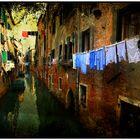 """Venezia rio degloi scudi """"serie profumo antico"""""""