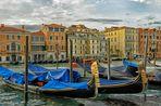 venezia romantico