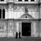 Venezia: sedicésimo [r]