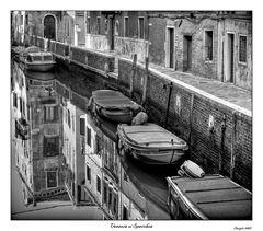 Venezia si Specchia_2