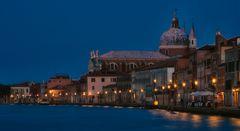 *** Venezia silenziosa  *** Stilles Venedig  ***