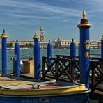 Venezia Torno presto