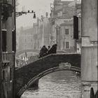 Venezia (under the influence ). Ando docet...