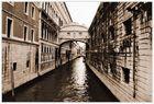 Venezia V