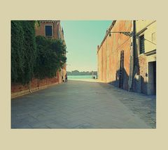 Venezia...minor.!