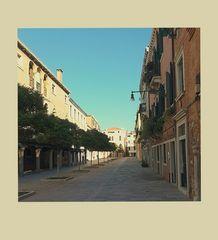 Venezia..minor...