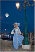 Venezian nights