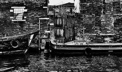 veneziana contrasta