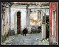 Venezianisch . . .