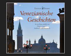 Venezianische Geschichten