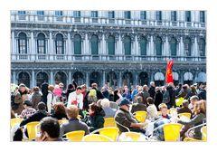 Venezianische Kontraste 2