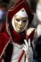 Venezianische Messe #4