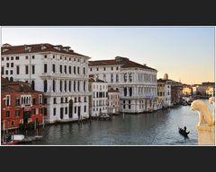 Venezianischer Barock