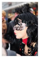 Venezianischer Maskenzauber 16