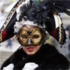 Venezianischer Maskenzauber 2012