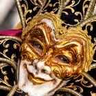 Venezianischer Maskenzauber 2013