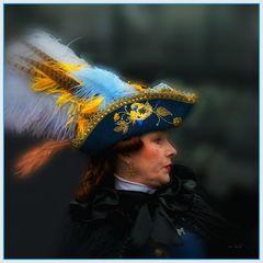 ...    venezianischer Maskenzauber  III   ...
