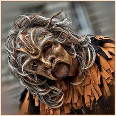...    venezianischer Maskenzauber IV   ...