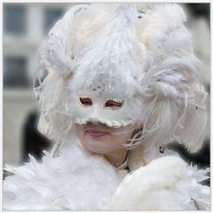 ...    venezianischer Maskenzauber V    ...