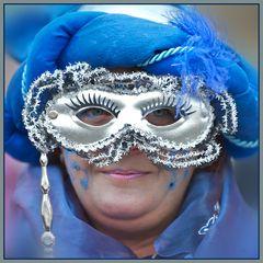 ...   venezianischer maskenzauber  XII   ...