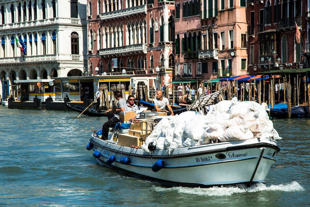 Venice 05
