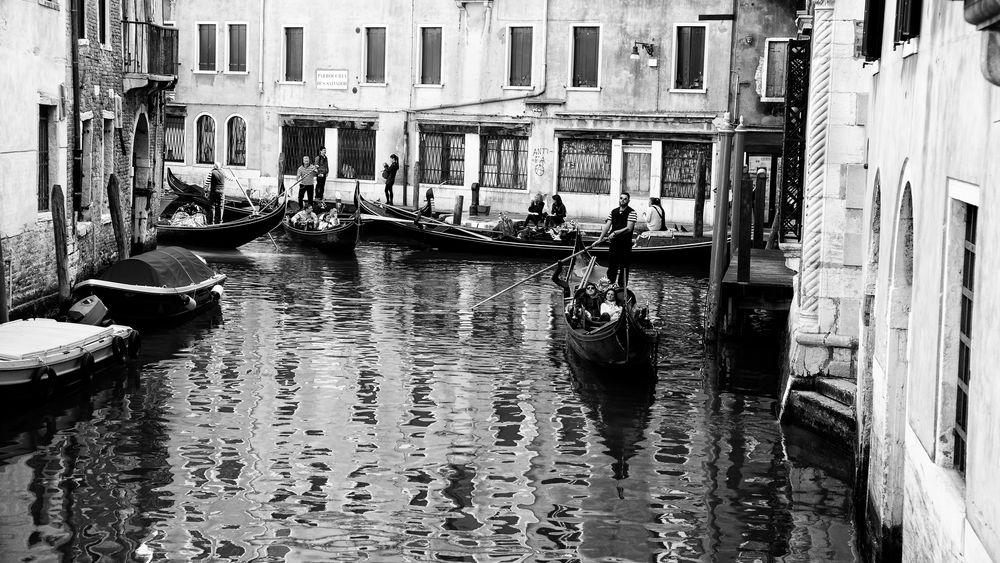 Venice 06