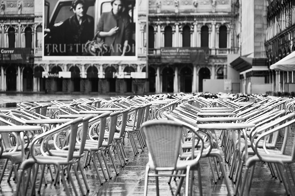 * Venice * #11