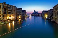 * Venice * #12
