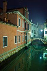 * Venice * #13