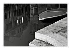 * Venice * #14