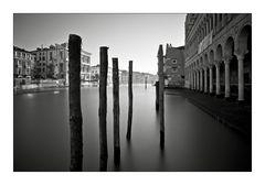* Venice * #2