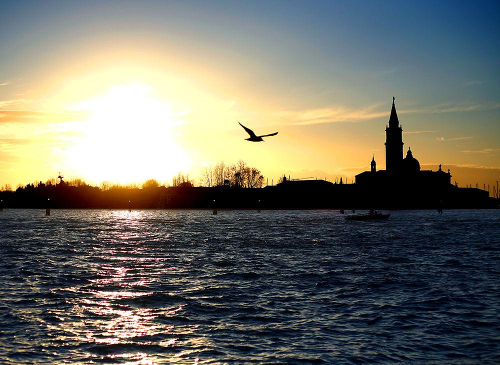 Venice 2