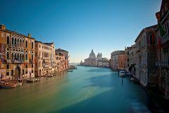 * Venice * #3
