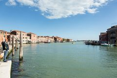 Venice 34