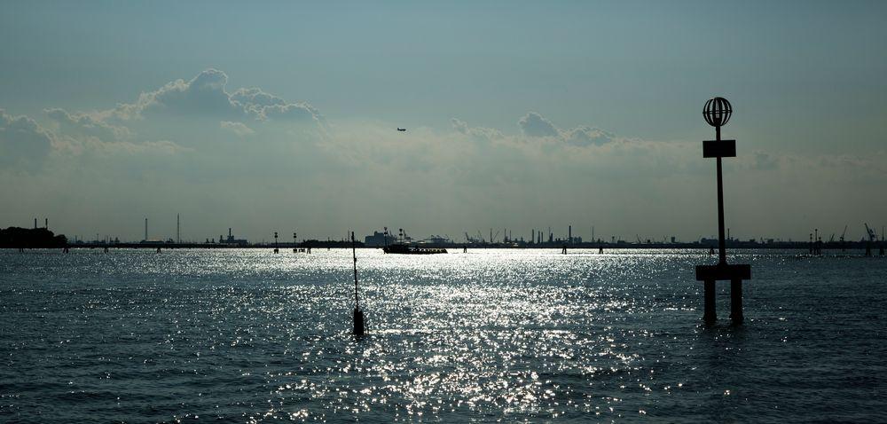 Venice 36