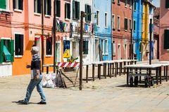 Venice 44