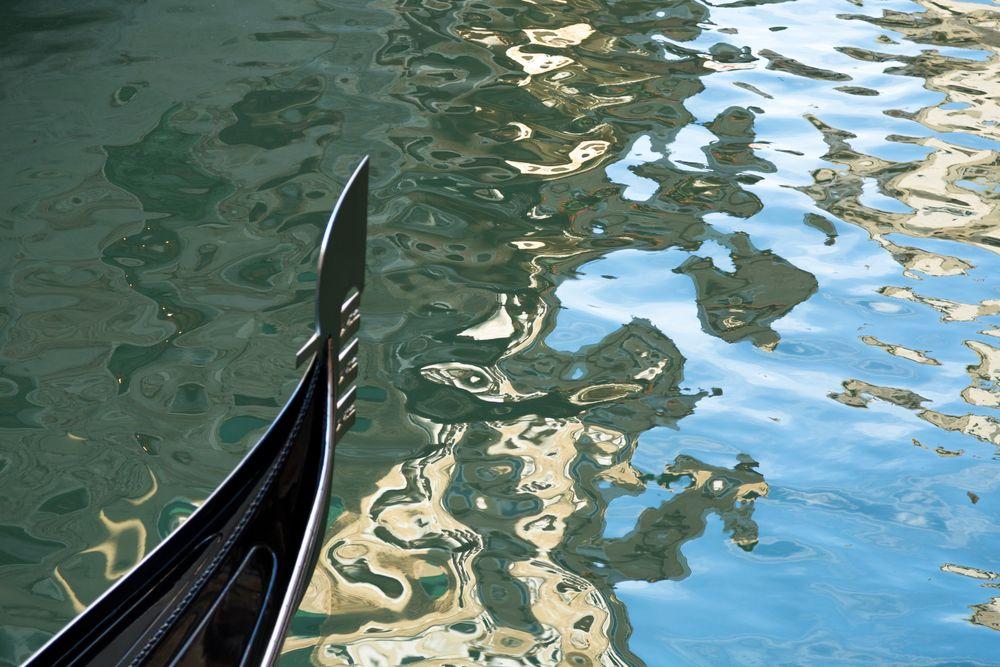 Venice 53