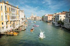 Venice 56
