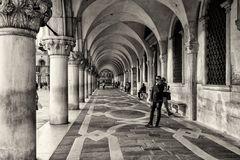 Venice 58