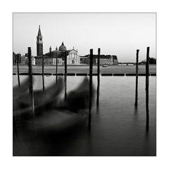 * Venice * #6