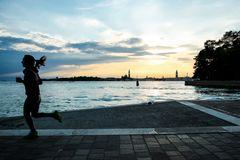 Venice 60