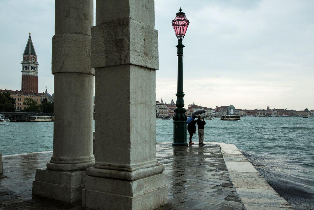 Venice 61