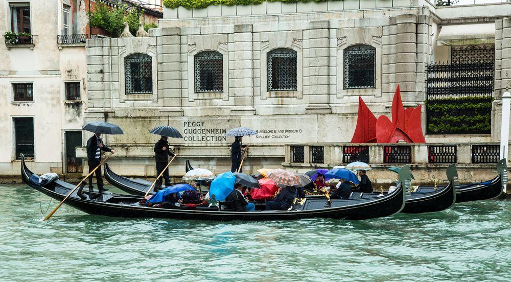 Venice 62