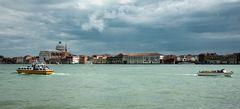 Venice 66