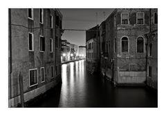 * Venice * #7