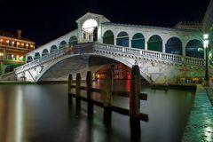 * Venice * #8