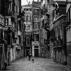 *Venice*