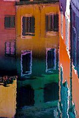 Venice cv