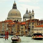 Venice, i love her