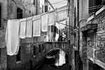 Venice, my love    3